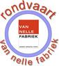 Rondvaart Van Nelle Fabriek
